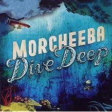 Dive Deep [6eme Album]