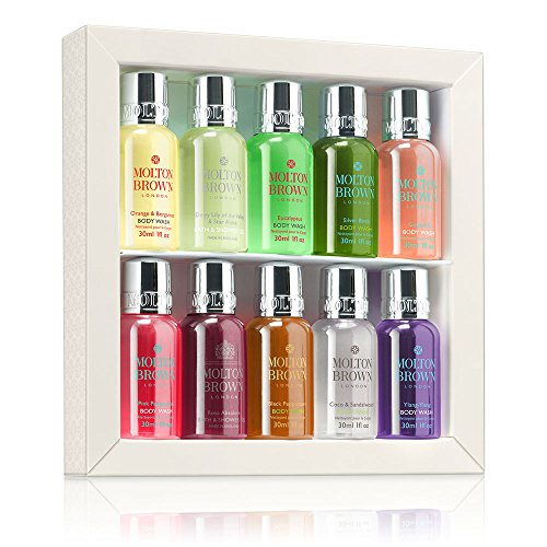 molton-brown-signature-scents-mini-bathing-collection