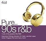 Pure...90s R&B
