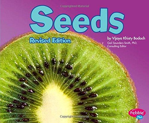 Seeds (Plant Parts)
