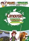 "Afficher ""Limousin"""
