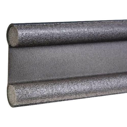 bulk-hardware-bh03395-in-media-990-mm-doppia-doppia-progetto-turare-per-porte-e-finestre-grigio-nero