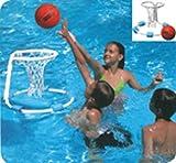 basket acqua