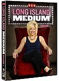 Long Island Medium Season 1 / (Ws) [DVD] [Region 1] [NTSC] [US Import]