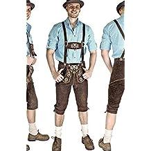 Engelleiter - Lederhosen - para hombre