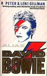 Alias David Bowie