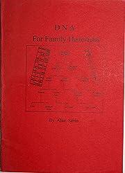 DNA for Family Historians