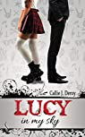 Lucy in my sky