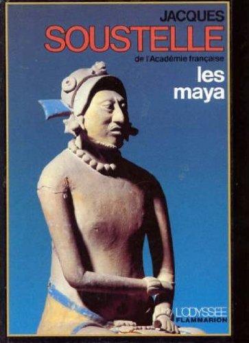 Les Maya