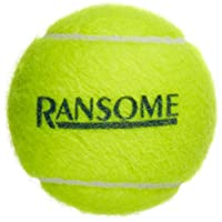 Ransome Tennis Balls (Pack of 12)