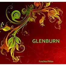 Glenburn: Preview before full publication
