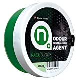 O.N.A 250ml Odour Neutralizing Agent PACU Block