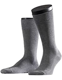Falke Sensitive Malaga So - Chaussettes - Homme