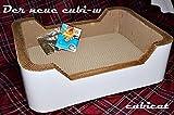 cubicat cubi-w Kratzbrett
