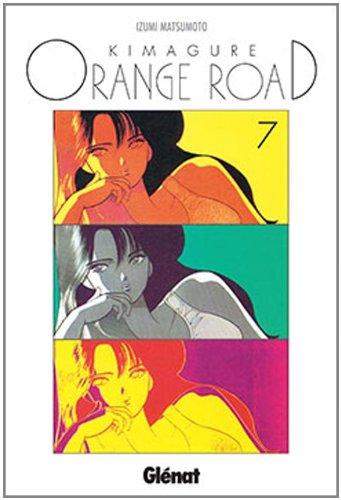 kimagure-orange-road-7-shonen-manga