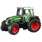 Bruder 02060 - Fendt Favorit 926 Vario