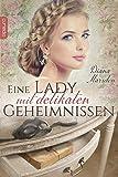 Spannend, leidenschaftlich, amüsant – der neue Roman von Diana MarsdenNach einem schweren Schicksalsschlag hat sich Lord Aiden Cransbury geschworen, nie wieder einer Frau sein Herz zu schenken. Doch das Leben hat andere Pläne mit ihm: Unerwartet erbt...