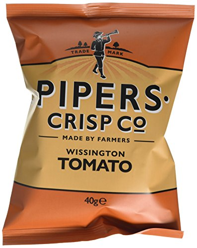 pipers-crisps-wissingtons-spicy-tomato-pack-of-24