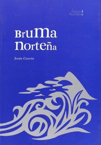 Bruma norteña