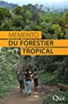 M�mento du forestier tropical