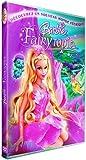Barbie - Fairytopia [Alemania] [DVD]