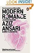 #3: Modern Romance: An Investigation