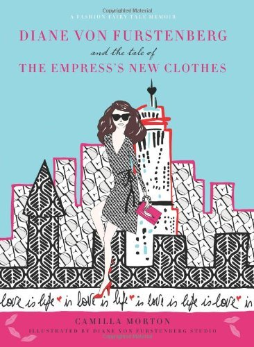 diane-von-furstenberg-and-the-tale-of-the-empresss-new-clothes-fashion-fairytale-3-by-camilla-morton