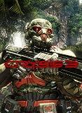 Crysis 3: The Lost Island Add-on [PC Code - Origin]