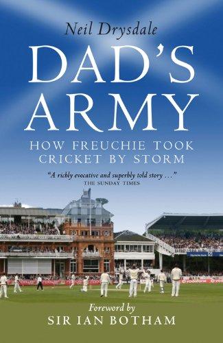 Dad's Army por Neil Drysdale