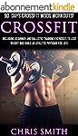 CrossFit: 90 Day CrossFit  WODs Worko...