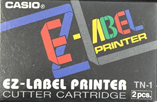 casio-tn-1-ez-label-cutter-cartridge