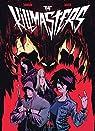 The Killmasters par Damian