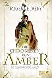 Image of Die Gewehre von Avalon: Die Chroniken von Amber 2