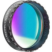 Baader Planetarium UHC-S/L-Booster - Filtro para polución lumínica (31,8 mm)