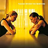Without You I'M Nothing (Black Lp) [Vinyl LP] -