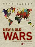Image de New and Old Wars: Organised Violence in a Global Era