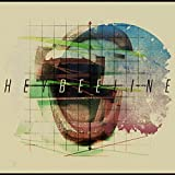 Hey! Beeline