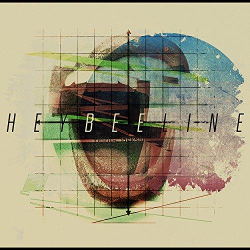 hey-beeline