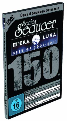 dvd-best-of-mera-luna-2007-2011-150-sonic-seducer-ausgabe-07-08-12-mit-emilie-autumn-titelstory-band