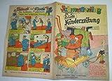 Bestell.Nr. 110721 Schmetterling - die bunte Kinderzeitung 12. Jahrgang Nr. 2