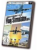 Flug Simulator 2016