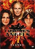 Charlie's Angels: Season 2 [DVD] [1977] [Region 1] [US Import] [NTSC]