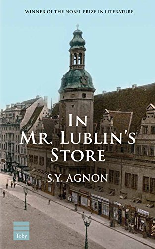 in-mr-lublins-store
