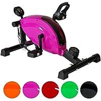 Pedal-Trainingsgerät in fünf verschiedenen Farben Pedaltrainer Fitnessgerät preisvergleich bei fajdalomcsillapitas.eu