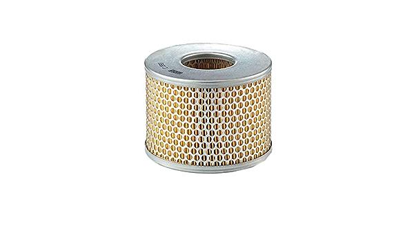 Mann Filter C1990 Luftfilter Auto
