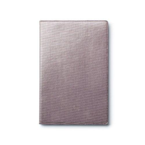 zenus-masstige-housse-pour-tablette-sony-zperia-z2-finition-metallique