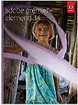Adobe Premiere Elements 14 [T�l�charg...
