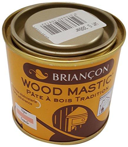 brianon-wms300-wood-mastic-pate-bois-tradition-sipo