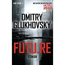 Future: Roman