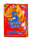 Image for board game 5 Second Rule Mini Game